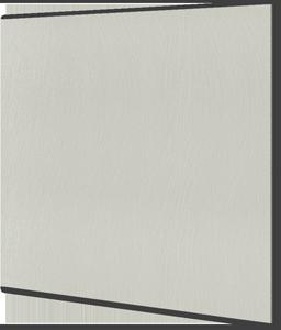 Инфракрасные керамические панели Никатэн