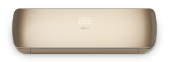 Premium SLIM Design Super DC Inverter
