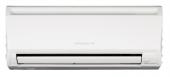 Инверторные сплит-системы настенного типа серия Classic Inverter