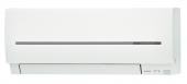 Инверторные сплит-системы настенного типа серия Стандарт Inverter