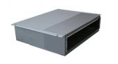 Сплит-системы канального типа Heavy DC Inverter