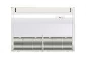 Сплит-системы напольного-потолочного типа Heavy DC Inverter