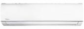 Сплит-cистема серии Blanc