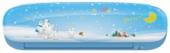 Сплит-система серии Kids Star inverter
