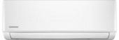 Сплит-система серии KSGM inverter