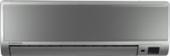 Сплит-система серии TITAN