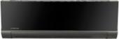 Сплит-система серии TITAN GENESIS