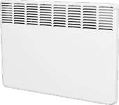 Электрический обогреватель Digital SE45N