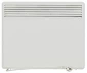 Серия Nordic (электронный термостат), высота 40см