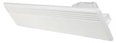 Серия Viking (электронный термостат R80 XSC), высота 20см