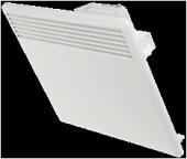Серия Viking (электронный термостат R80 XSC), высота 40см