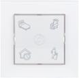 Системы управления для конвекторов серий NTE, NFC