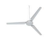 Вентилятор потолочный МР-1