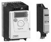 Частотные преобразователи Schneider Electric ATV12/ATV212
