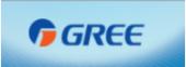 распродажа кондиционер GREE