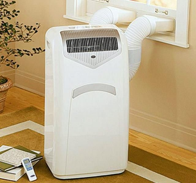 montazh-monoblochnih-kondicionerov