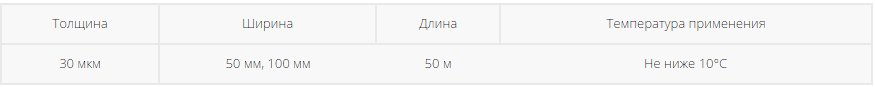 lenta-samokleyashhayasya-energoflex-kharakteristik