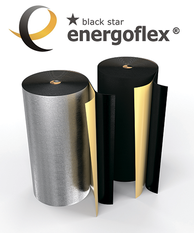 rulony-energoflex-black-star-duct